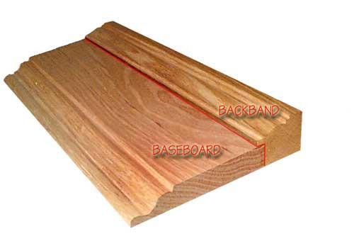 Trim Carpentry and Trim Molding Ideas for Mississauga