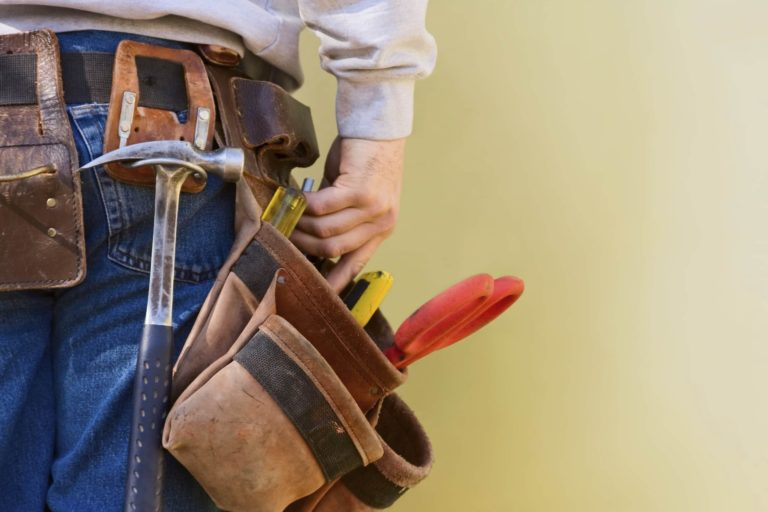 Looking for Home Repair Contractors near me,mississauga ...