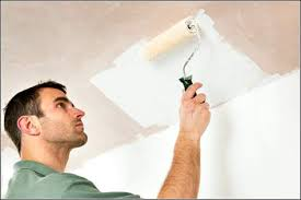 cheap paint job Interior House Painters