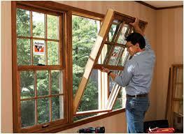 Mississauga carpentry ,window installation