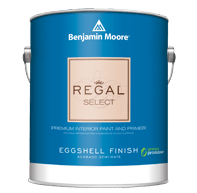 Benjamin Moore Quality Paint