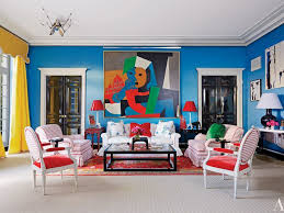 Mississauga painting contractors