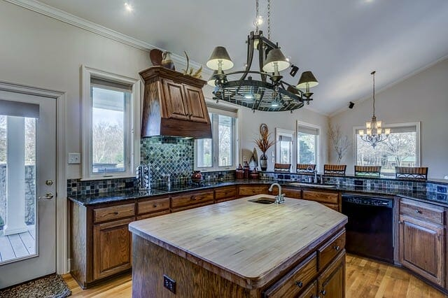 painting contractor mississauga