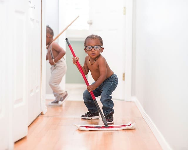 home cleaners mississauga