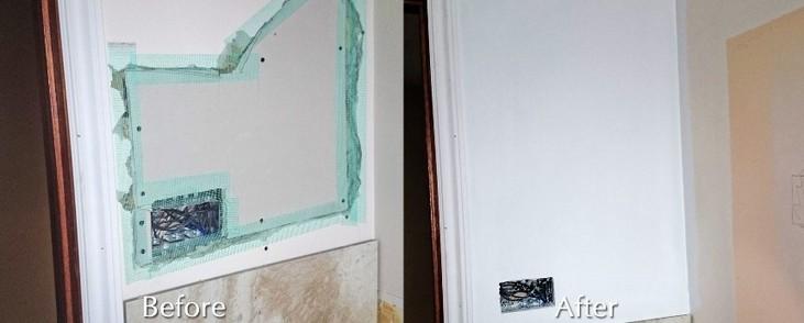 drywall tools repair parts