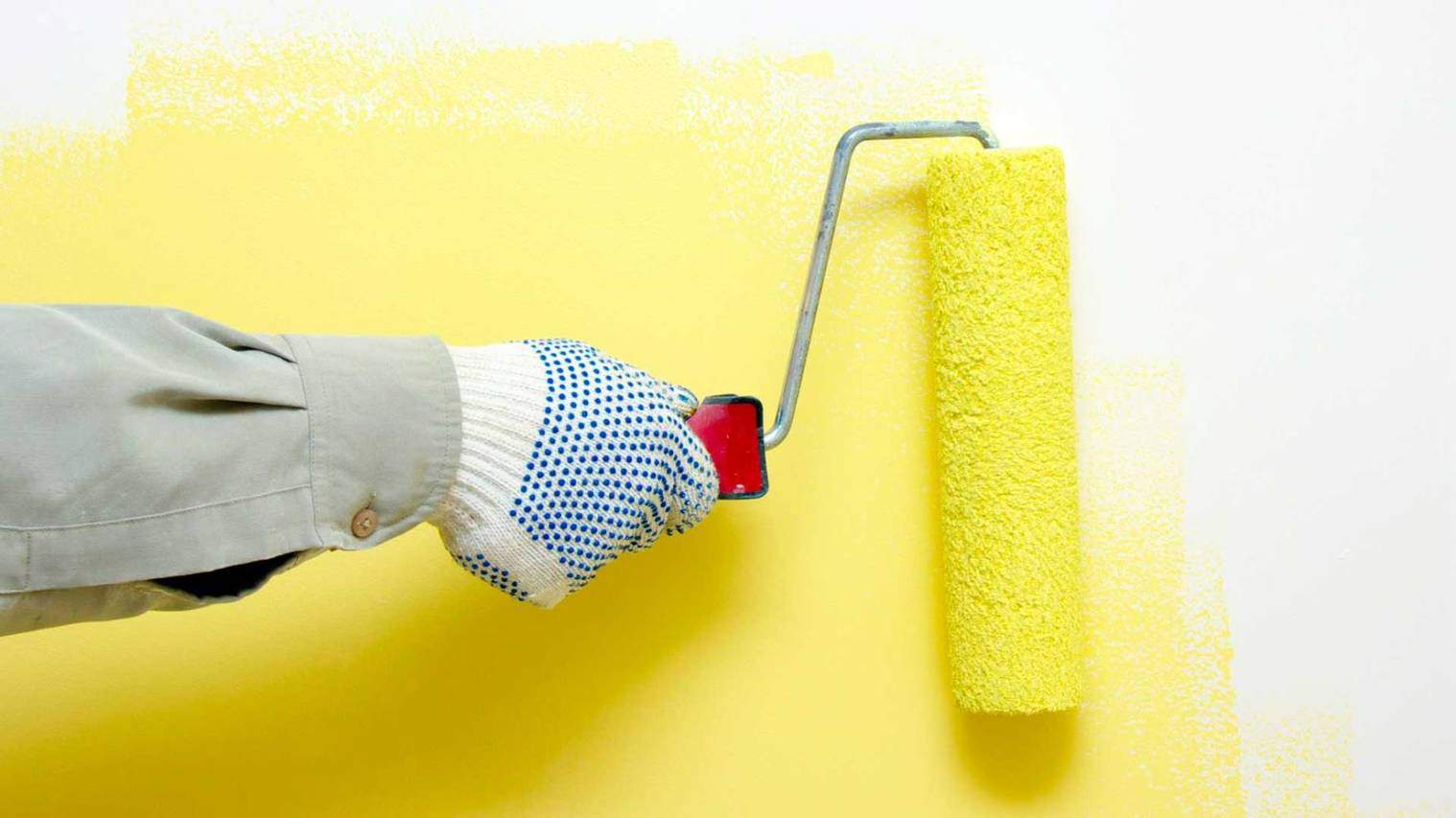 top house painting websites