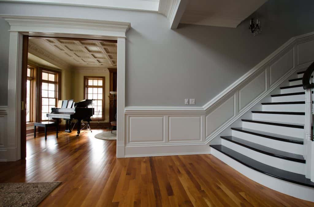home staging paint colors benjamin moore