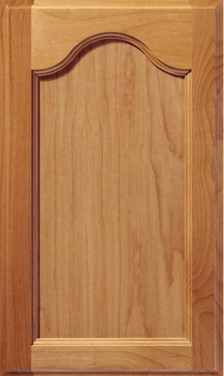 Cost to install new cabinet doors