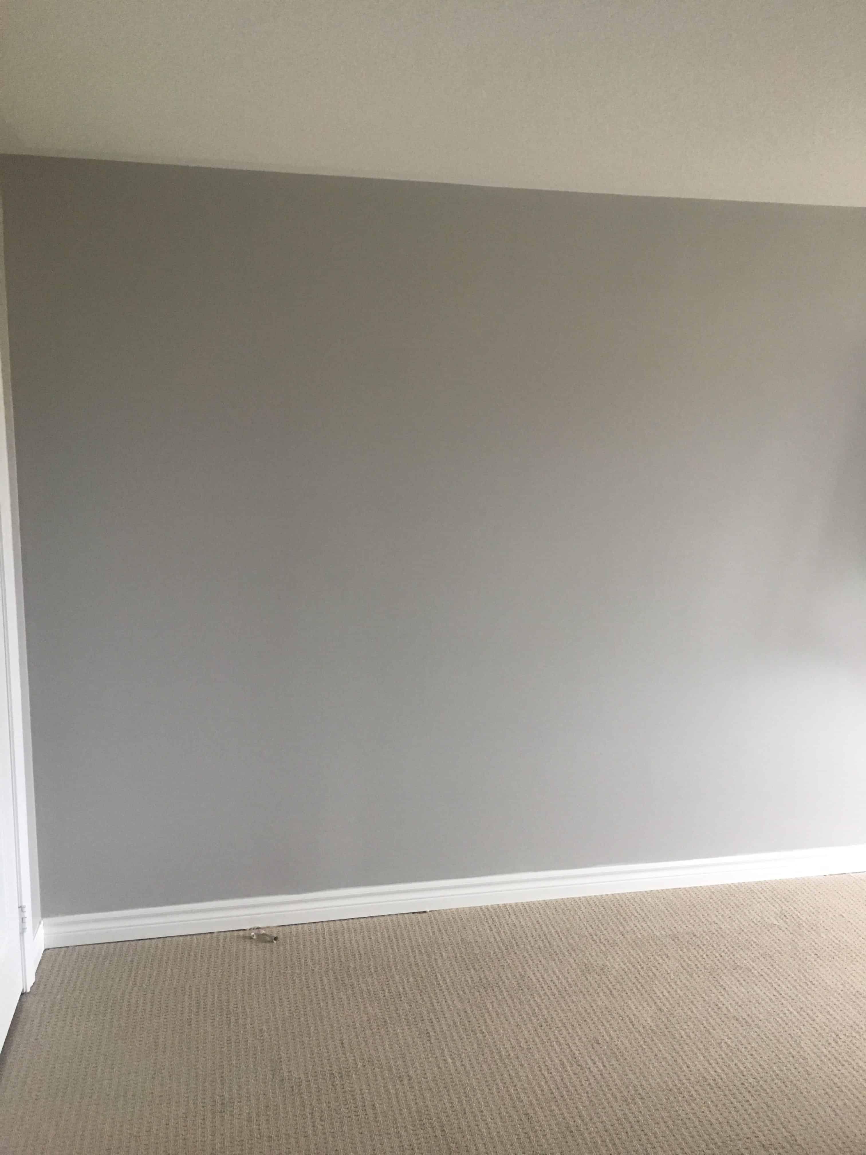 Home improvement, Choosing a Mississauga carpenter