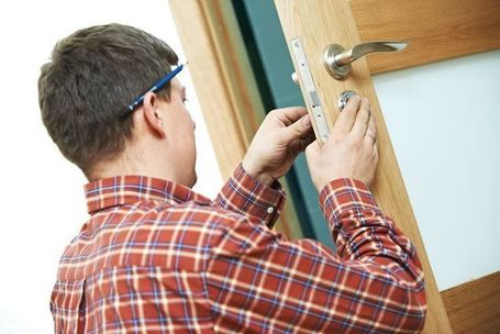 tips hiring quality handyman service